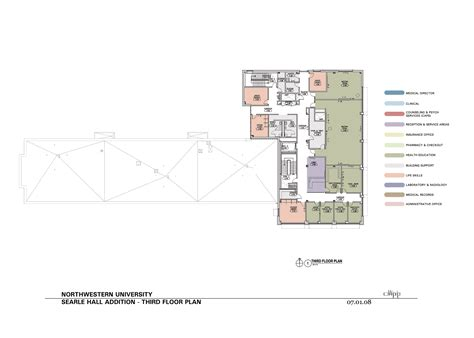 motor pool floor plan motor pool floor plan northwestern motor pool impremedia net