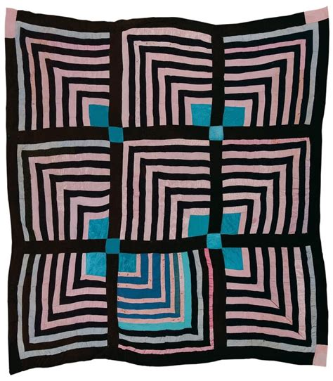 Gee Bend Quilt Patterns by Selvage Gee S Bend Style Quilts