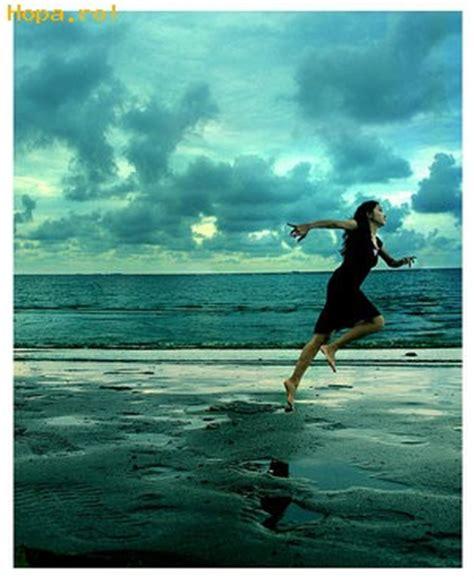 imagenes artisticas yahoo al mar fotos comicas artisticas funiacs com