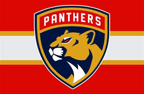 Water Out Let Panther florida panthers single tickets to go on sale wednesday august 10 at 10 a m palm