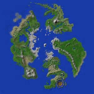 Edit World Map by Minecraft World Map Mod Minecraft World Edit