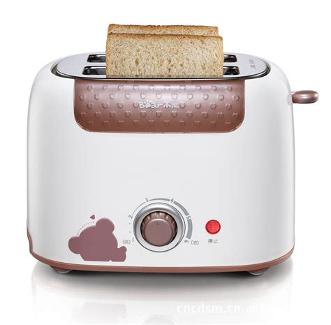 Toaster For Bread High Qualiry Bread Toaster With Dust Cover Automatic Bread