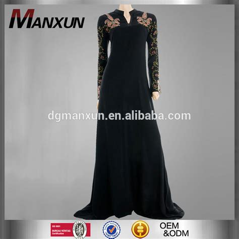alibaba wholesale clothing wholesale muslim clothing on alibaba new fashion design