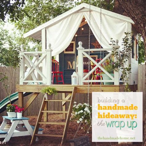 build a backyard fort how to build a backyard fort woodworking projects plans
