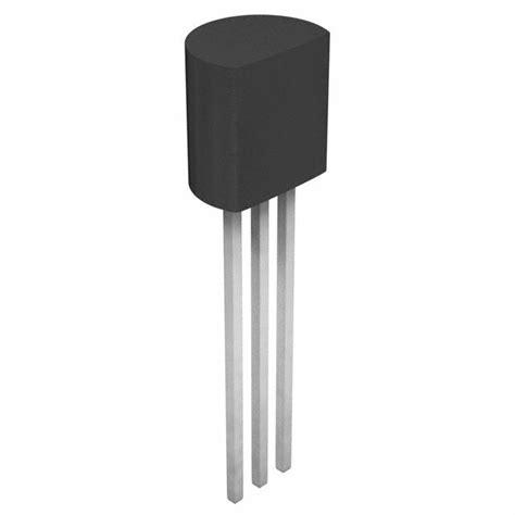 transistor fet npn new toshiba 2sc1815 npn transistors 150ma 50v to 92 white markings x 200pcs ebay