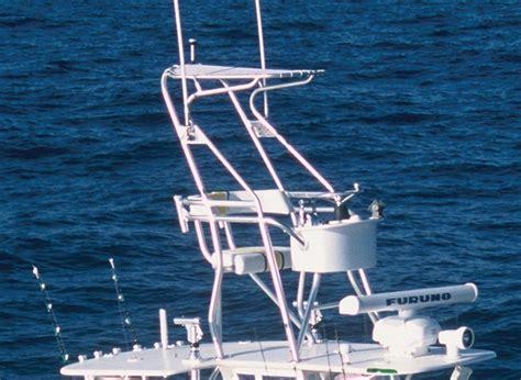 seavee boat drawing center consoles 290 model info seavee boats