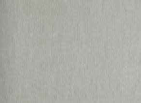 Gray Textured Luxury Wallpaper Sold By The Bolt   Modern   Wallpaper