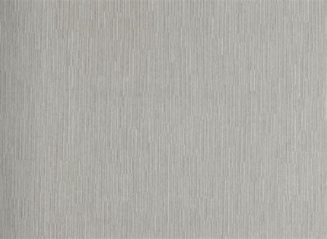 grey expensive wallpaper textured luxury wallpaper gray modern wallpaper by