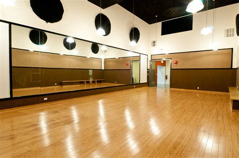 multipurpose room multi purpose room sir stage37