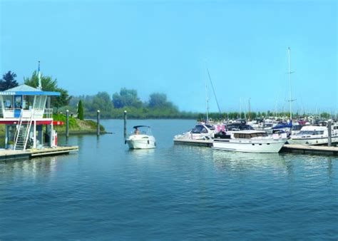 watersportwinkel drimmelen deelnemers details blauwe vlag