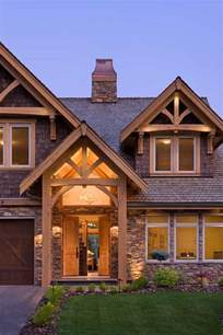 gable roof house plans 5 most popular gable roof types and 26 ideas digsdigs