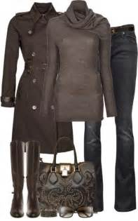 Fashion women outfits 2013 winter new women s clothing styles
