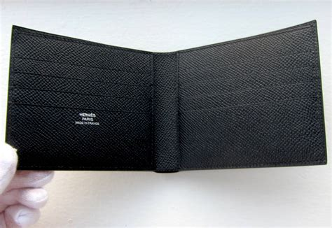 Jual Belt Hermes Blue Mirror Quality 2 mens hermes wallet hermes leather purses