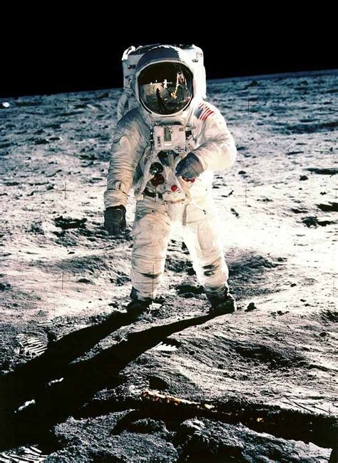 neil armstrong first man on the moon on vimeo phantoms and monsters pulse of the paranormal