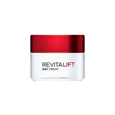 Loreal Revitalift Day Preloved kem d豌盻 ng ch盻創g l 227 o ho 225 ban ng 224 y l oreal revitalift day spf 23 pa anti wrinkle firming