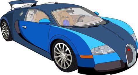 cartoon bugatti cartoon bugatti driverlayer search engine