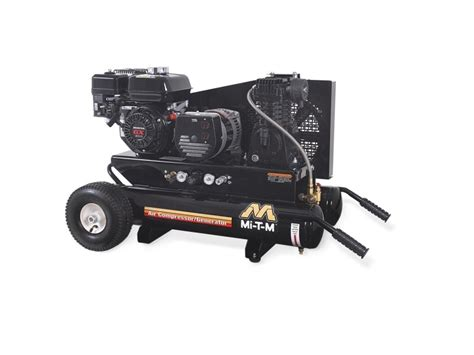 loanables portable electric 8 gal air compressor rental located in magnolia tx