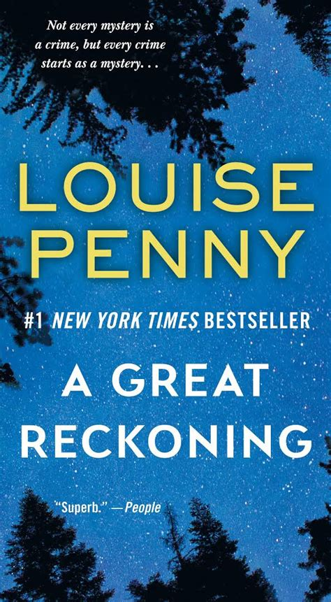 Louise Is Back On The Market by Audiobook Review Medfield Library