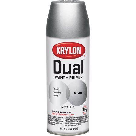Impression Gold Fusion Sprei Set krylon dual superbond paint primer silver metallic spray