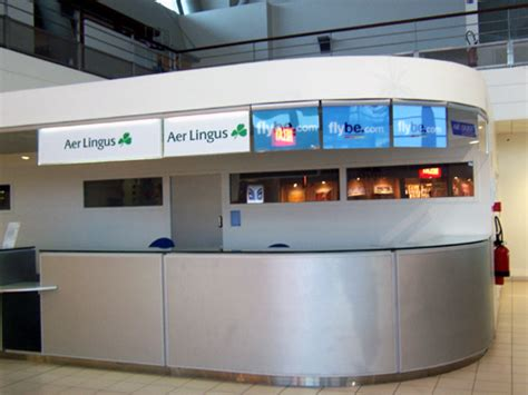 airlines help desk sales information desk rennes airport