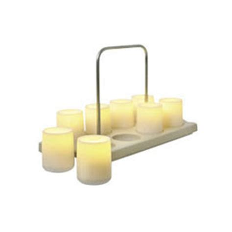oxo candela luau portable l oxo candela トゥーリー 2ランプセット ブルー グリーン 4101002 格安価格 小島保護率と捕のブログ