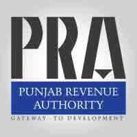pakistan education news job results admission scholarships