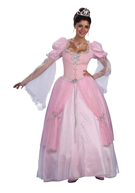 princess costume tale princess costume