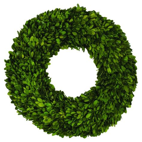 10 inch artificial boxwood wreaths 161 best images about wreaths one for every month of the year on