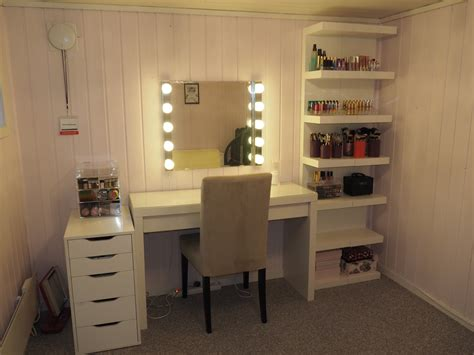 make room make room my makeup room mugeek vidalondon
