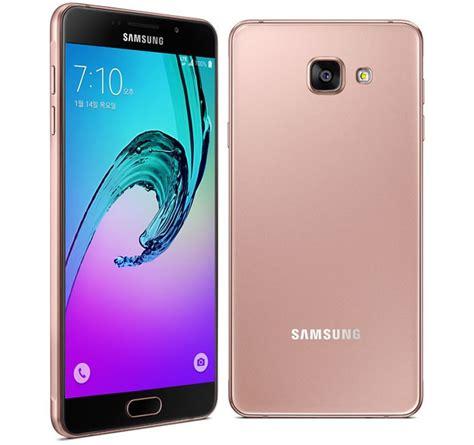 Samsung A5 Korea samsung launches galaxy a5 and the galaxy a7 smartphones for south korean market fareastgizmos