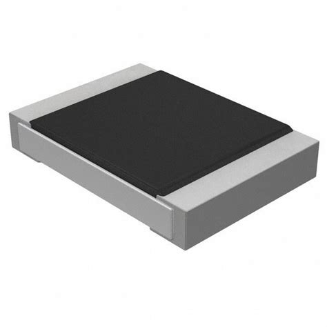 0805 resistor digikey 0805 resistors digikey 28 images crcw0805154kfkea vishay dale resistors digikey