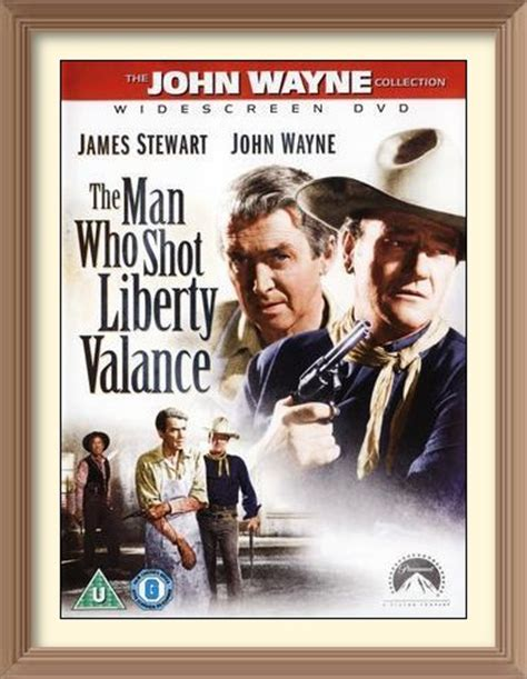 Who Sang Liberty Valance international songwriters association isa songs and songwriting gene pitney