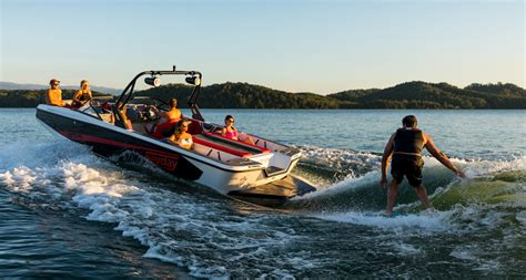 cheap wake boats wake sports series bayliner boats