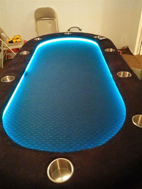 how to change pool table felt 17 best ideas about custom tables on