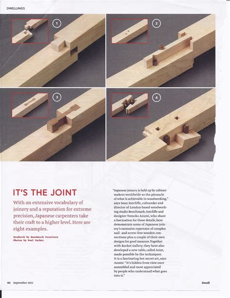 woodworking joint japanese traditions part two joinery japanese joinery