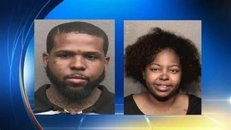 couple caught having sex in bathroom police couple caught having sex in movie theater bathroom