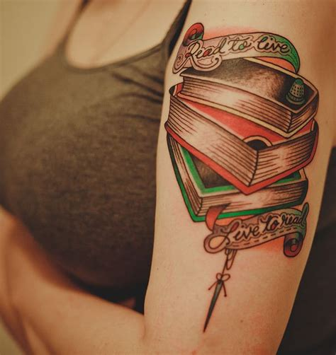 gold rush tattoo 102 best books images on book tatoos