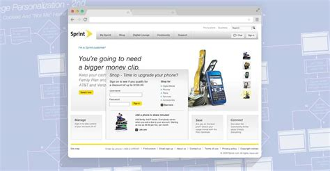 cool sprint home on sprint home page 2 sprint home