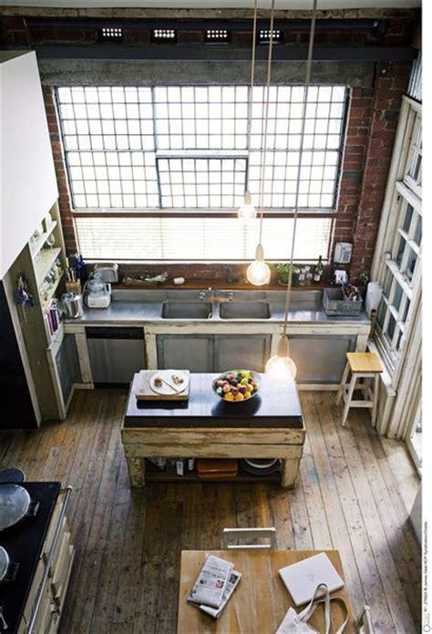 cuisine industrielle belgique id 233 es relooking int 233 rieur peinture sur meuble recup