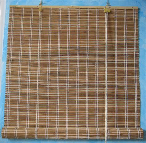 tende in bambu arelle in bamb 249 arelle di bambu canne di bamboo stuoie