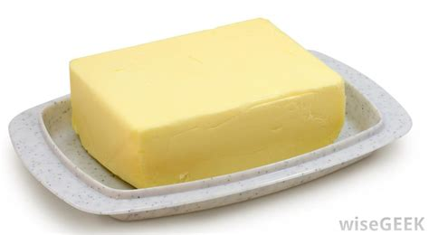 which is better margarine or butter what is lobster butter with pictures