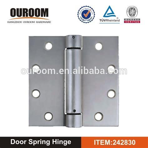 alibaba wholesale adjust self closing cabinet door hinge