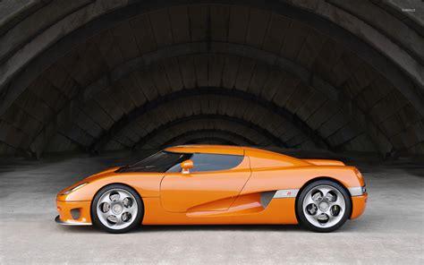2004 Koenigsegg Ccr 2004 Koenigsegg Ccr Wallpaper Car Wallpapers 122