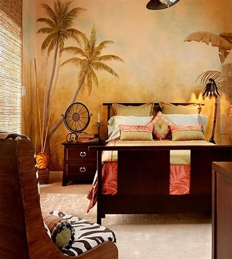 egyptian bedroom decor egyptian home decor marceladick com