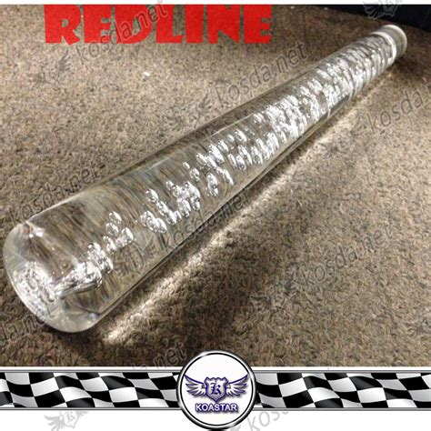 300mm Shift Knob by 300mm 30cm With 3 Thread Auto Gear Shift Knob