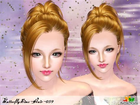 hairstyles games download female hair060 hairstyles b fly provide personalized
