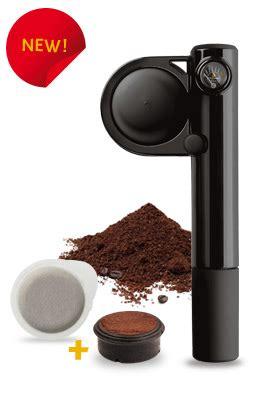 Sale Handpresso Hybrid Manual Espresso Maker new handpresso hybrid espresso coffee maker for