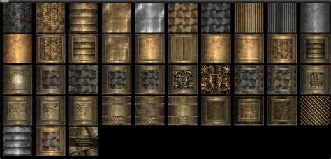 imvu textures textured walls texture tiles texture