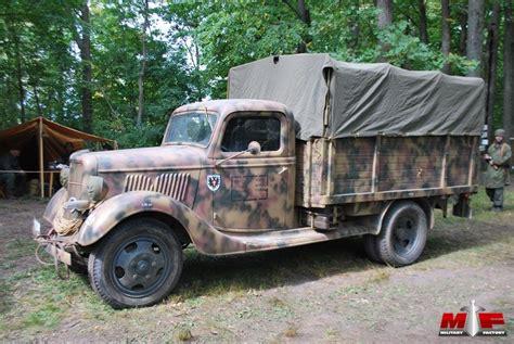 opel blitz truck opel blitz wwii german truck la macchina