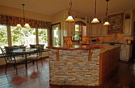 best kitchen renovation ideas 40 impressive kitchen renovation ideas and designs